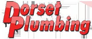 Dorset Plumbing Logo