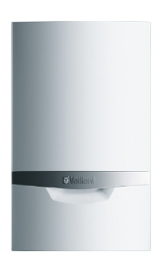 Vaillant ecoTec Plus 825