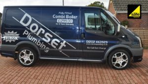 Plumbers Dorchester