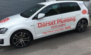 Recommended Plumbers Bournemouth