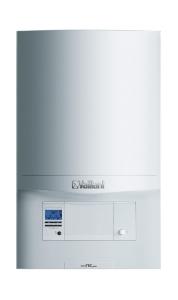 Vaillant ecoTEC Pro 24KW