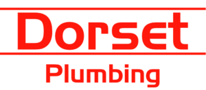 Plumbing and Heating Engineer
